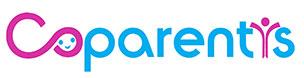 Scoala de bone Coparentis Logo